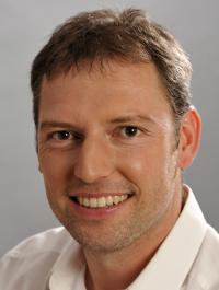 Markus Bommel